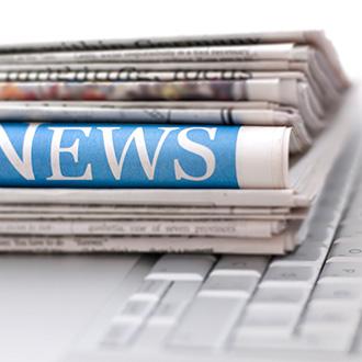 Bizden Haberler, Basında Biz