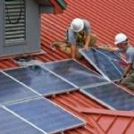 Çatılarda Kendi Elektrigini Üretmek İsteyenler